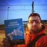 Content Marketing 03