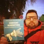 Content Marketing 04