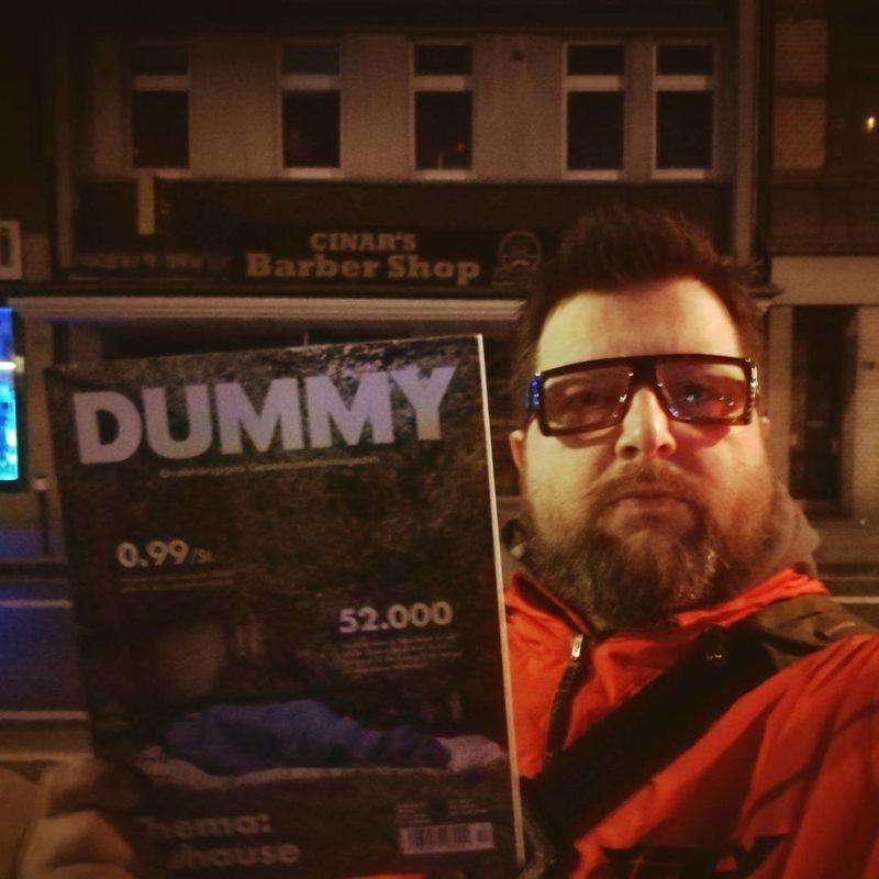Dummy 01