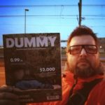 Dummy 02