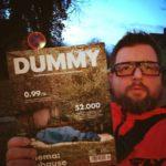 Dummy 03
