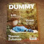 Dummy 04