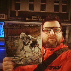 Mountainbike Rider Magazin Jubiläum 01