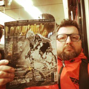 Mountainbike Rider Magazin Jubiläum 02