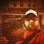 Mountainbike Rider Magazin neu 01