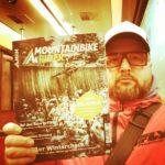 Mountainbike Rider Magazin neu 02