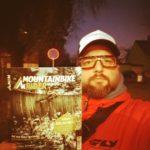 Mountainbike Rider Magazin neu 04