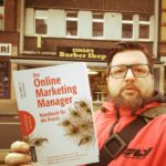 Online Marketing Manager 01