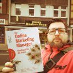 Online Marketing Manager 01