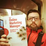 Online Marketing Manager 02