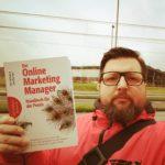 Online Marketing Manager 03