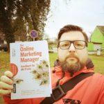 Online Marketing Manager 04