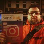 Social Hub Mag 01