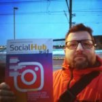 Social Hub Mag 03