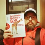 Social Media Marketing 02