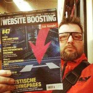 Website Boosting 02