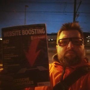 Website Boosting 03