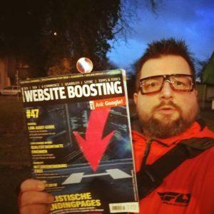 Website Boosting 04