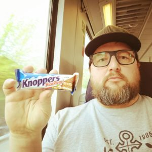 Knoppers 05
