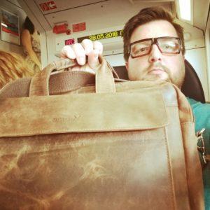 Packenger 05