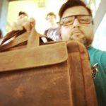 Packenger 06