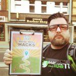 Social Media Hacks 01