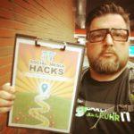 Social Media Hacks 03