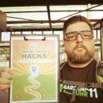 Social Media Hacks 04