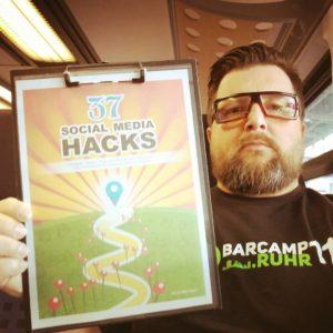 Social Media Hacks 05