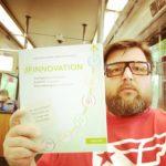 Spinnovation 02