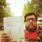 Spinnovation 08