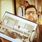 Hashtag Business 02