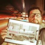 Hashtag Business 03