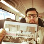 Hashtag Business 05