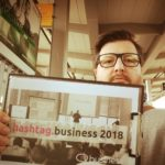 Hashtag Business 06