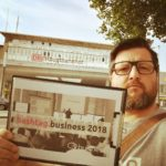 Hashtag Business 07