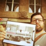 Hashtag Business 08